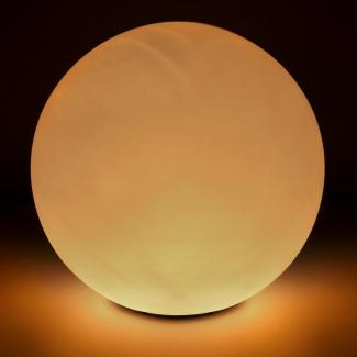 Solarkugel 50cm Durchmesser