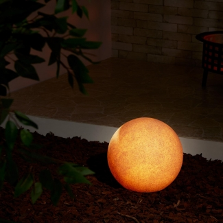 LED Lichtkugel 40cm